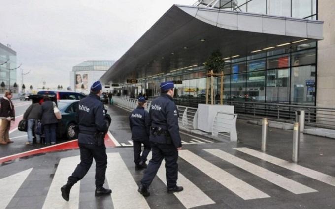 Названо имя третьего террориста из Брюсселя: опубликованы фото