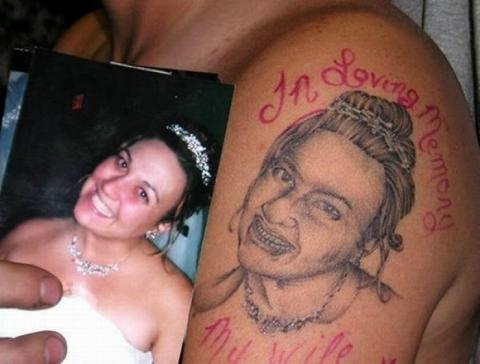 Епічні татуювання, повторити які хочеться далеко не всім (18 фото) (5)