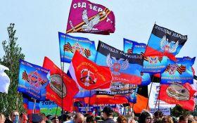 ДНР и ЛНР вошли в печальный рейтинг: соцсети злорадствуют