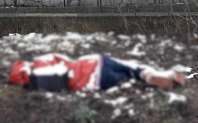 Убийство ребенка в Кропивницком: полиция раскрыла неожиданные детали