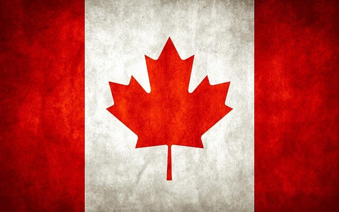 Канада прекратила наносить удары по ИГИЛ в Ираке и Сирии