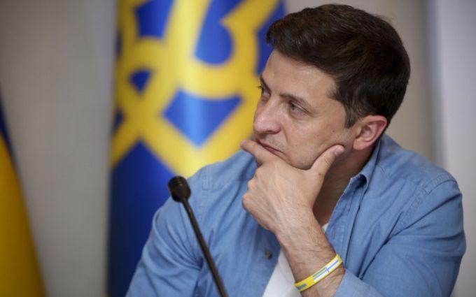 Зеленский назвал нового главу Житомирской области