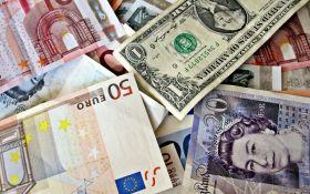 Курс валют на сегодня 15 декабря - доллар не изменился, евро не изменился