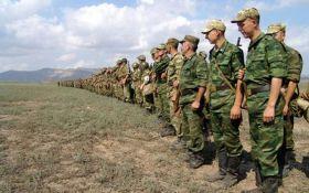 Россия сделала резонансное заявление о военных базах: соцсети в шоке