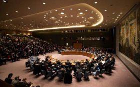Дипломат рассказал, как РФ использует в своих целях Совбез ООН