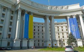 Жалкая слабость: в Украине отреагировали на возмутительный закон России по Крыму