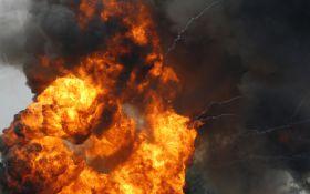 В окупованій Горлівці прогримів вибух: загинули троє дітей