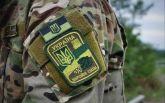 Порошенко затвердив строки призову і звільнення строковиків з армії: названі дати