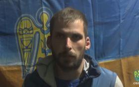 Активісти в Одесі затримали агента ФСБ: опубліковано відео зізнання