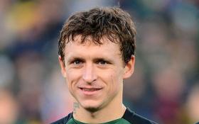 Российский футболист поразил заявлением об Украине