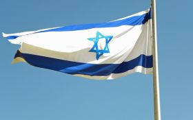 Израиль готовится к массовой депортации африканских беженцев