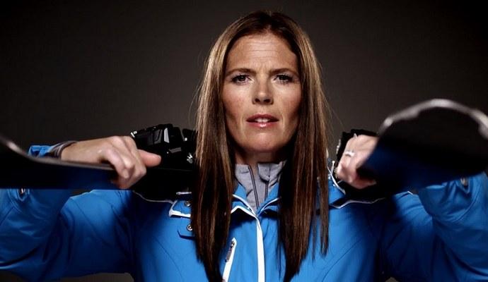 Олімпійська чемпіонка може опинитися у в'язниці