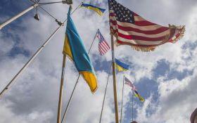 В США подготовили план поставок мощного оружия в Украину - СМИ