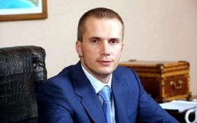 Суд отменил санкции ЕС еще и против сына Януковича