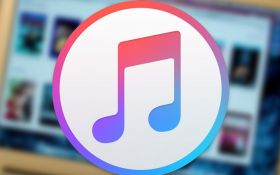 В Apple заявили о планах закрыть популярный сервис