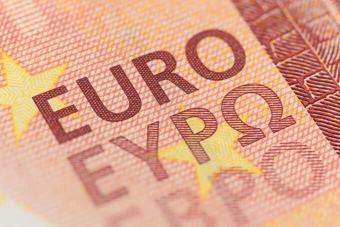 Курс валют на сьогодні 18 листопада: долар не змінився, евро не змінився