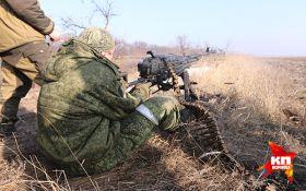 Їхав у відпустку: СБУ спіймала нахабного бойовика ДНР, з'явилося фото
