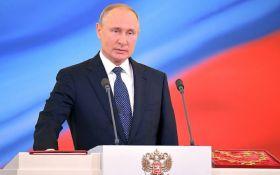 Геращенко рассказала, как Путин хочет использовать украинских заложников