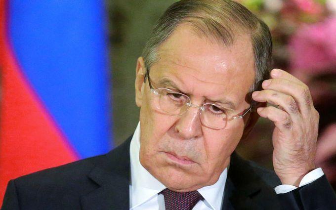 Кризис усиливается: РФ выдвинула ПАСЕ громкое обвинение