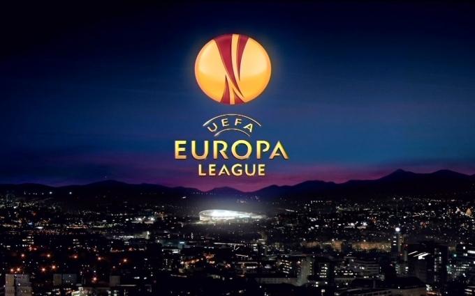 Лига Европы: результаты всех матчей 28 июля