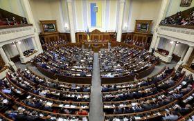 Рада може ввести персональні санкції проти Повалій, Лорак, Лободи і Кіркорова