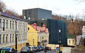 """Скандал с """"обновленным"""" театром: главный архитектор Киева сделал заявление"""