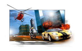 5 инновационных телевизионных технологий будущего