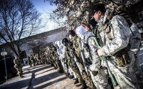 Це тільки початок війни, ми вже втягнулися в Третю світову - комбат Української добровольчої армії