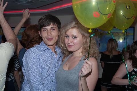 День рождения Online.ua (часть 2) (6)
