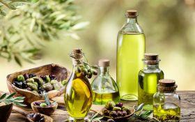 Залишайтеся у формі: дієтолог пояснила, на якій олії можна смажити