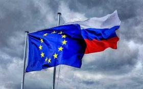 """Четыре страны ЕС вызвали """"на ковер"""" послов России"""