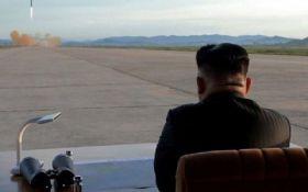 В КНДР уничтожили главный ядерный полигон