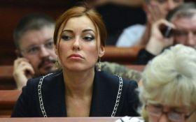 """Кидають своїх: російський суд депортував """"екс-міністра ДНР"""" в Україну"""