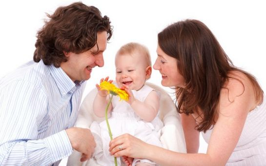 День батька 2020 - найкращі привітання від дітей у віршах, картинках, СМС і прозі
