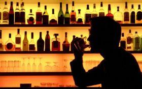 ВОЗ назвала Литву самой пьющей страной мира