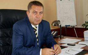 """В """"ДНР"""" продолжается зачистка соратников Захарченко: стало известно об еще одном громком задержании"""