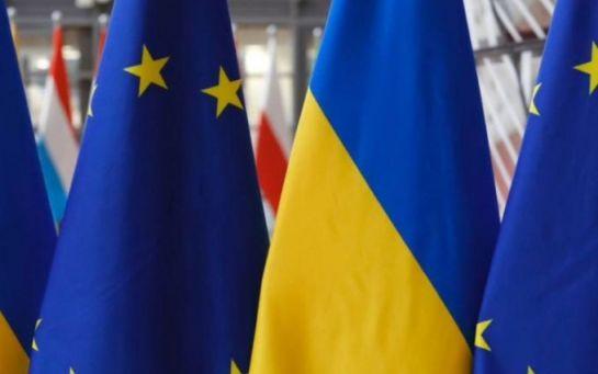 Це питання часу - у Кабміні дали гучну обіцянку українцям