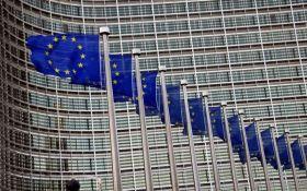 Эстония требует не пускать в ЕС российских чиновников: что случилось