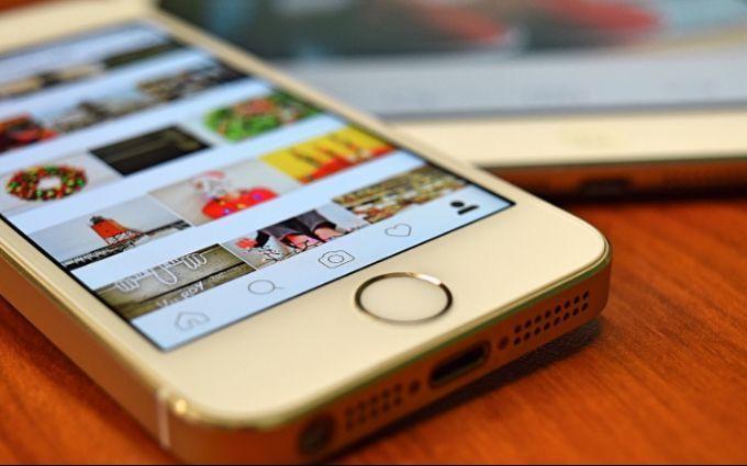 Facebook и Instagram планируют удивить своих пользователей новым сюрпризом