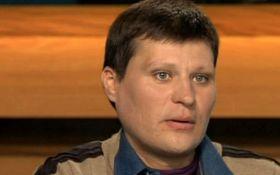 В России жестоко убили известного актера