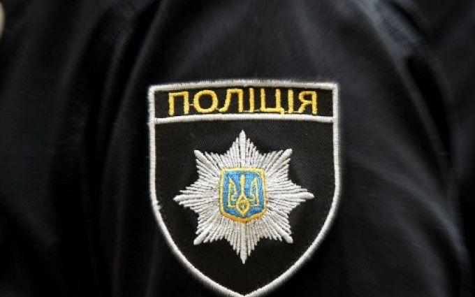 У Черкасах поліція шукає дивного грабіжника-гіпнотизера