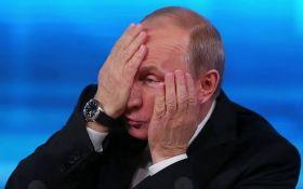 Путин снова опозорился из-за исторической лжи - в Кремле поспешили оправдаться