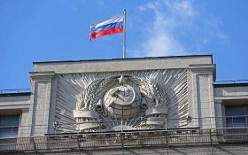 В России отреагировали на ракетный удар США по авиабазе союзника Путина в Сирии