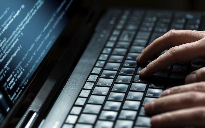 Хакери зламали пошту колишнього ватажка ДНР: опубліковані фото