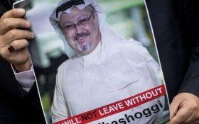 Резонансное убийство журналиста: власти Саудовской Аравии наконец сделали громкое признание