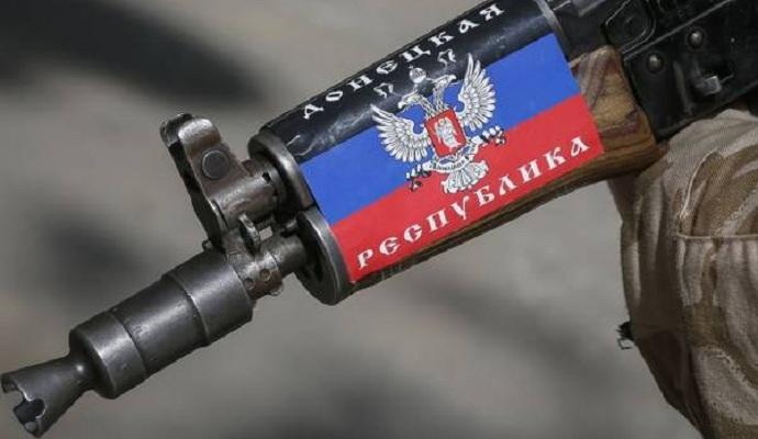 В Молдове продлили арест воевавшим за ДНР боевикам