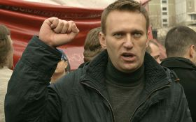 Трагічна помилка - це ваша країна: в Україні яскраво відповіли на слова відомого росіянина
