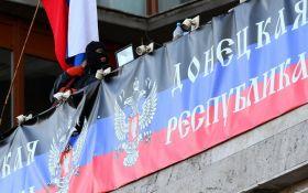 """Масовий віджим квартир на Донбасі: журналіст викрив бойовиків """"ДНР"""""""