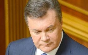 Экс-президент Украины Янукович попал в больницу в тяжелом состоянии: первые подробности