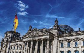 В Германии придумали, как спасти ракетный договор между Россией и США